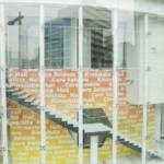 [名古屋市]ピアノが弾ける今池のレンタルルーム・楽器練習室